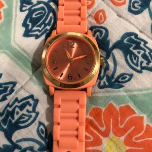 Anthropologie Coral Watch